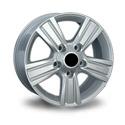 Replica Lexus LX49 8x18 5*150 ET 56 dia 110.1 S