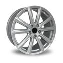 Replica Lexus LX53 8x18 5*114.3 ET 45 dia 60.1 S