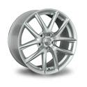 Replica Lexus LX55 8x18 5*114.3 ET 45 dia 60.1 S