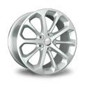 Replica Lexus LX56 7.5x18 5*114.3 ET 35 dia 60.1 S