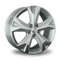 Replica Lexus LX57 7.5x18 5*114.3 ET 35 dia 60.1 MBF
