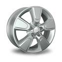 Диск Lexus LX58