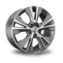 Replica Lexus LX61 7.5x18 5*114.3 ET 35 dia 60.1 GMFP