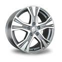 Replica Lexus LX64 7x17 5*114.3 ET 35 dia 60.1 S