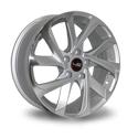 Диск Lexus LX73
