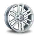 Диск Lexus LX74