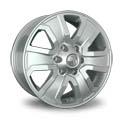 Replica Lexus LX79 7.5x18 6*139.7 ET 25 dia 106.1 S