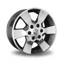 Диск Lexus LX85