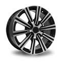 Replica Lexus LX97 8x18 5*150 ET 60 dia 110.1 SF