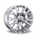 Replica Lexus LX98 8x18 5*150 ET 56 dia 110.1 BKF