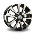 Replica Lexus LX99 8.5x20 5*150 ET 58 dia 110.1 GMFP