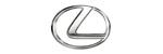 Диски Replica Lexus