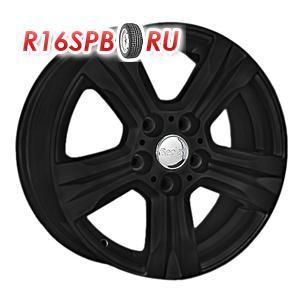Литой диск Replica Lifan LF13 6.5x16 5*114.3 ET 45 MB