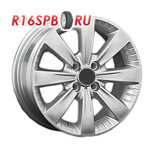 Литой диск Replica Lifan LF3 6x15 4*100 ET 45