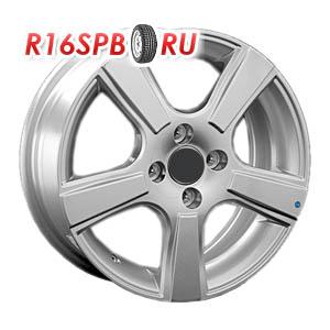 Литой диск Replica Lifan LF4 6x15 4*100 ET 45