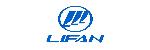 Диски Replica Lifan