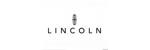 Диски Replica Lincoln
