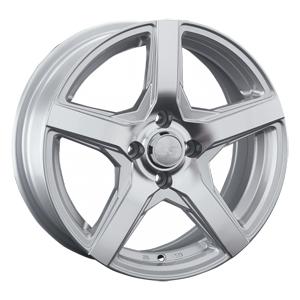Литой диск LS Wheels 779 6.5x15 4*98 ET 32