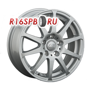 Литой диск LS Wheels CW479 6x15 5*108 ET 52.5
