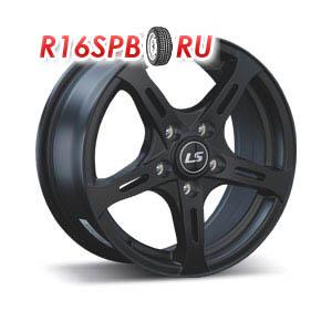 Литой диск LS Wheels CW493