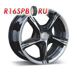 Литой диск LS Wheels LS137