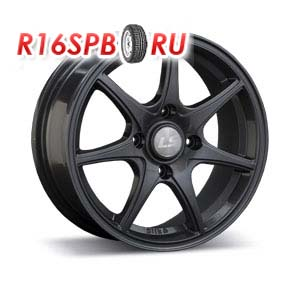 Литой диск LS Wheels LS179 6.5x15 4*114.3 ET 42