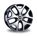 Диск LS Wheels 1008
