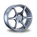 Диск LS Wheels 1011