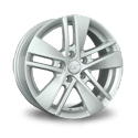 Диск LS Wheels 1024