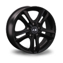 Диск LS Wheels 1028