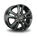 Диск LS Wheels 1030