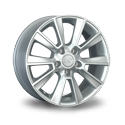 Диск LS Wheels 1032
