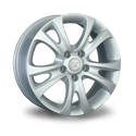 Диск LS Wheels 1033