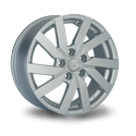 Диск LS Wheels 1037