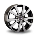 Диск LS Wheels 1038