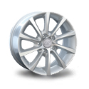 Диск LS Wheels 1040
