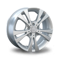 Диск LS Wheels 1043