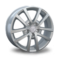 Диск LS Wheels 1044