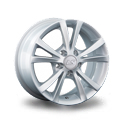 Диск LS Wheels 1046