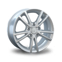 Диск LS Wheels 1047