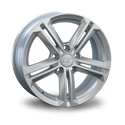 Диск LS Wheels 1048