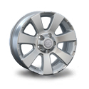 Диск LS Wheels 1052