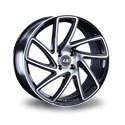 Диск LS Wheels 1054