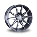 Диск LS Wheels 1055