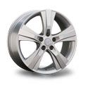 Диск LS Wheels 1057