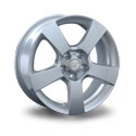 Диск LS Wheels 1058
