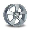 Диск LS Wheels 1059