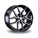 LS Wheels 1242 8x18 5*114.3 ET 45 dia 67.1 SF