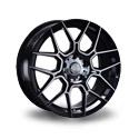 LS Wheels 1265 8x18 5*114.3 ET 35 dia 60.1 MGMFP