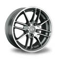 Диск LS Wheels 280